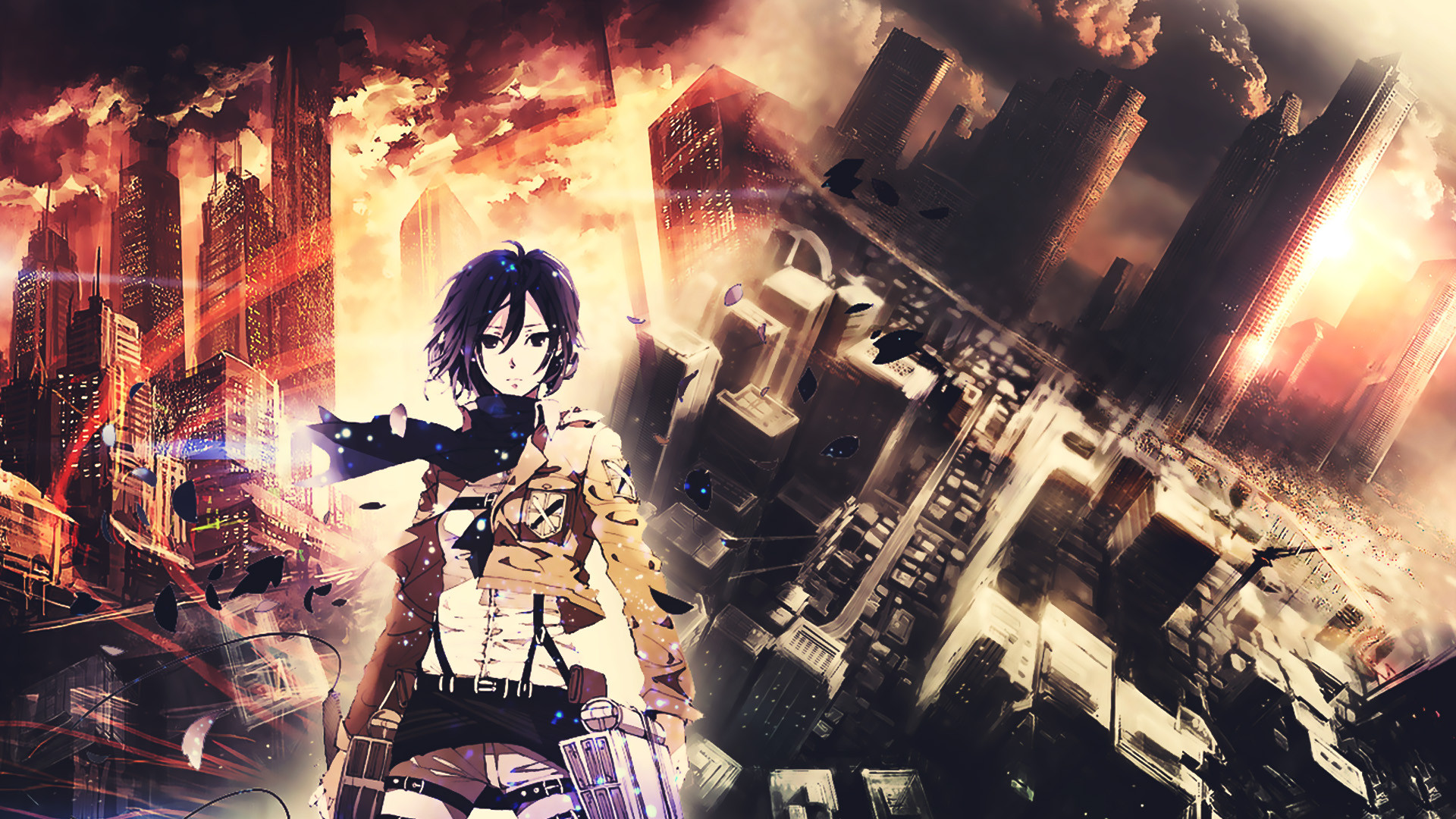 Shingeki-no-Kyojin-Mikasa-Desktop-HD-Wallpaper.jpg