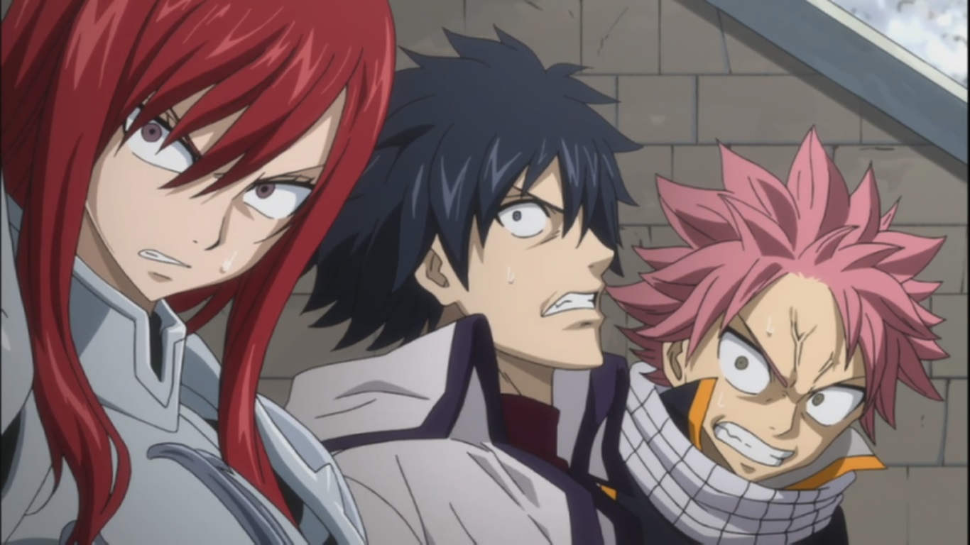fairy-tail-pissed-off