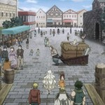 [SOFCJ-Raws] Fairy Tail Zero - 04 (269) (TVA 1280x720 x264 AAC).mp4_snapshot_04.40_[2016.01.30_20.36.55] (1)