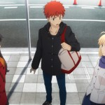 [FAST-SUB]_Fate_Stay_Night_UBW_EP12_1080p_AAC_HEB_[DD684B56].mkv_snapshot_04.18_[2015.01.06_16.40.02]