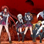 highschool_dxd_by_raydwallpapers-d6rgxca