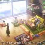 [FAST-SUB]_Fate_Stay_Night_UBW_EP14_1080p_AAC_HEB_[C7F73B5B].mkv_snapshot_05.13_[2015.05.06_15.48.19]