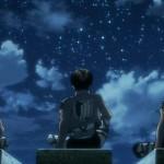 [Ohys-Raws] Shingeki no Kyojin OAD - 05(0.5B) (DVD 1024x576 x264 AAC).mp4_snapshot_15.07_[2015.06.29_12.19.07]