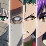 OVA4-2