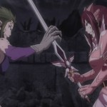 [SOFCJ-Raws] Fairy Tail S2 - 82 (257) (TVO 1280x720 x264 AAC).mp4_snapshot_02.52_[2015.10.31_20.09.05]