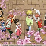 Ouran-High-School-host-club-ouran-high-school-host-club-17444152-1600-1200