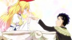 nisekoi-episode-20-33