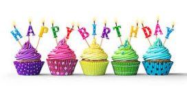 יום הולדת 10!!! ספיישלים של דנדשי ופרק 307 של פיירי טייל!