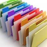 ארכיון-מסמכים